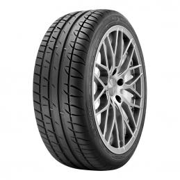 Tigar High Performance 195/60R15 88H