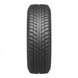Белшина Artmotion Snow BEL-147 185/65R14