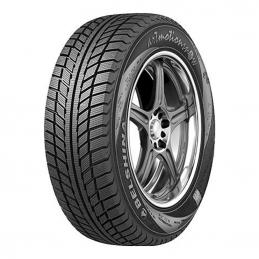 Белшина Artmotion Snow BEL-307 195/60R15